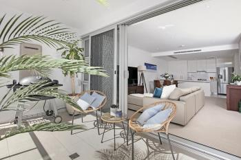 20/72-74 Pacific Pde, Dee Why, NSW 2099