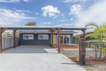 14 Hamilton St, Ballina, NSW 2478
