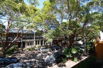 8/122 Arthur St, Surry Hills, NSW 2010