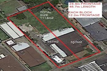 98 Elizabeth St, Riverstone, NSW 2765