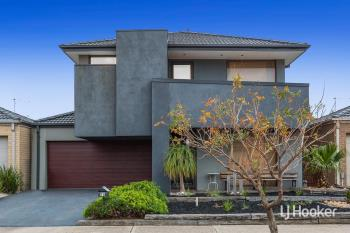 25 Regal Rd, Point Cook, VIC 3030