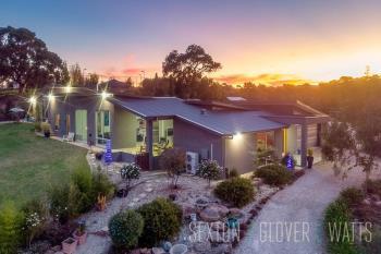 5 Ellen Ct, Mount Barker, SA 5251