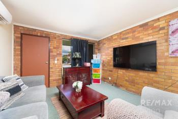 6/21 Mortimer St, Caboolture, QLD 4510