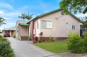 99 Marshall St, Dapto, NSW 2530