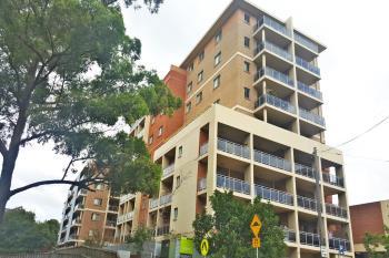45/30-34 Raymond St, Bankstown, NSW 2200