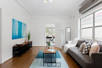 18 Edith St, Speers Point, NSW 2284
