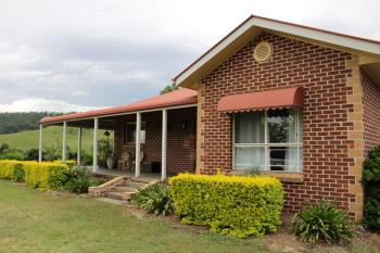 38 Karina Pl, Kyogle, NSW 2474