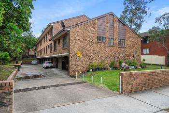 7-9 Hevington Rd, Auburn, NSW 2144