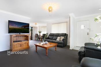 1/24 Coolabah Rd, Dapto, NSW 2530