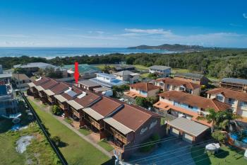 4/6 Flame St, Evans Head, NSW 2473