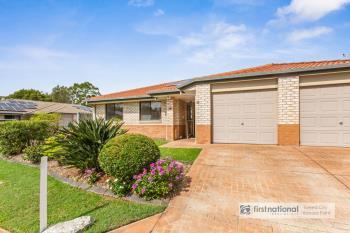 49/12 Trigonie Dr, Tweed Heads South, NSW 2486