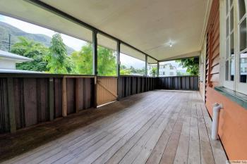 Unit 1/17 Cook St, Tully, QLD 4854