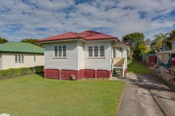 38 Hoolan St, Stafford, QLD 4053