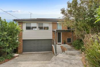 4 Reeves Way, Dapto, NSW 2530