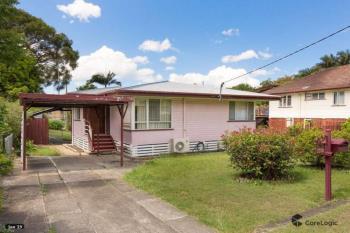 113 Armfield St, Stafford, QLD 4053