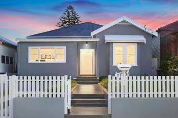 21 Fischer St, Kingsford, NSW 2032