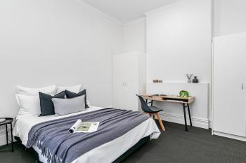 13 Hutt St, Adelaide, SA 5000