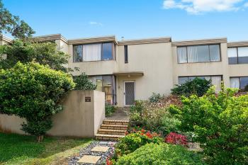 3/5 Albert St, Narrabeen, NSW 2101
