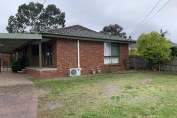 Unit 1/35 Hunt Cres, Clayton South, VIC 3169