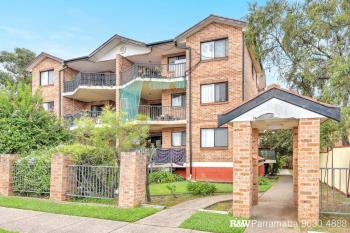 15/49 Calliope St, Guildford, NSW 2161
