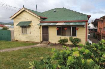 128 Church St, Glen Innes, NSW 2370