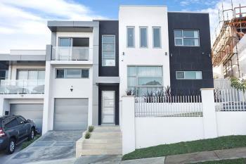 33 Moses Way, Winston Hills, NSW 2153
