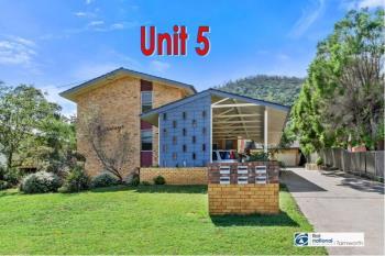 5/6 Golf St, Tamworth, NSW 2340