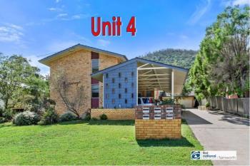 4/6 Golf St, Tamworth, NSW 2340