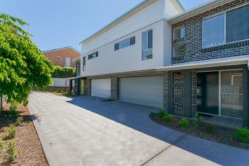 4/78 Bryant St, Adamstown, NSW 2289