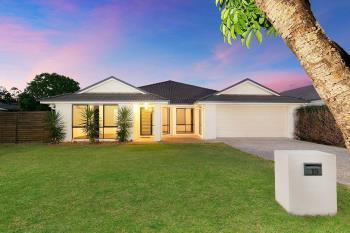 15 Crossing Dr, Eatons Hill, QLD 4037