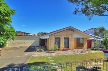25 Condamine St, Runcorn, QLD 4113