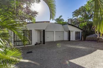 3 Jacana St, Peregian Beach, QLD 4573