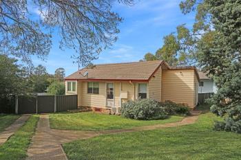 25 Bolong Pl, Goulburn, NSW 2580