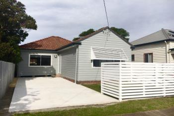 57 Teralba Rd, Adamstown, NSW 2289