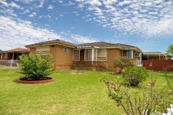 29 Eleanor Cres, Rooty Hill, NSW 2766