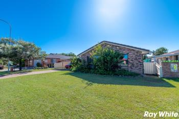 56 Hind Ave, Forster, NSW 2428