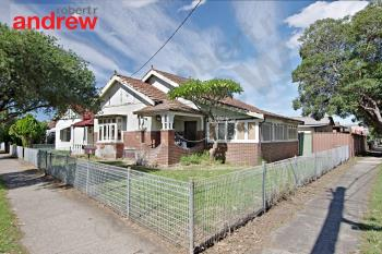 11 South Pde, Canterbury, NSW 2193