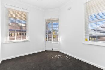 5/214 Darling St, Balmain, NSW 2041