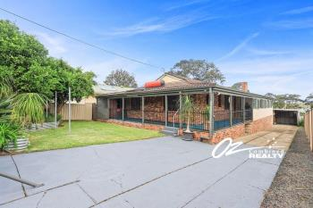 65  Macleans Point Rd, Sanctuary Point, NSW 2540
