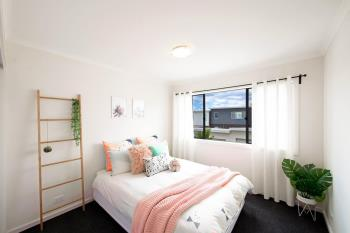37/8 Ken Tribe , Coombs, ACT 2611