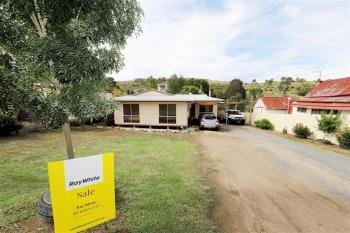 18a Quartz St, Adelong, NSW 2729