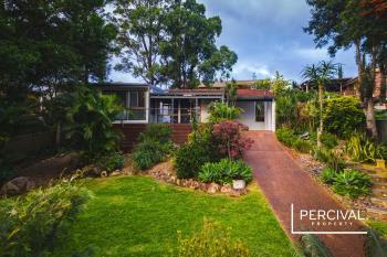 24 The Beam , Port Macquarie, NSW 2444