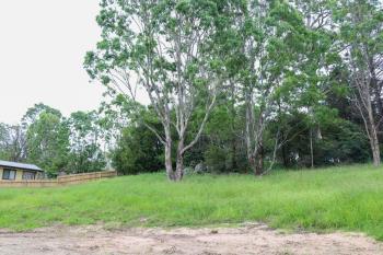 9 Pioneer Rd, Moruya, NSW 2537
