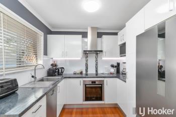 141 Delancey St, Ormiston, QLD 4160
