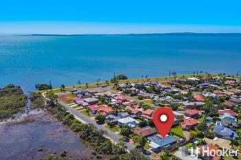 229 Point Ohalloran Rd, Victoria Point, QLD 4165