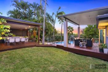 14 Myall St, Southport, QLD 4215