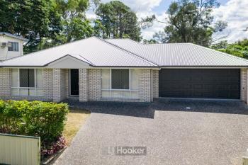 7 Lacebark St, Crestmead, QLD 4132
