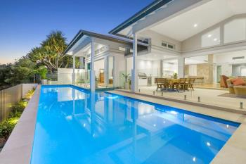 23 Cylinders Dr, Kingscliff, NSW 2487