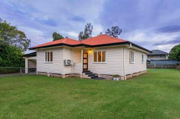 15 Corella St, Rocklea, QLD 4106
