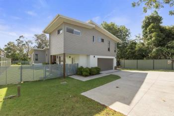 4419 Giinagay Way, Urunga, NSW 2455